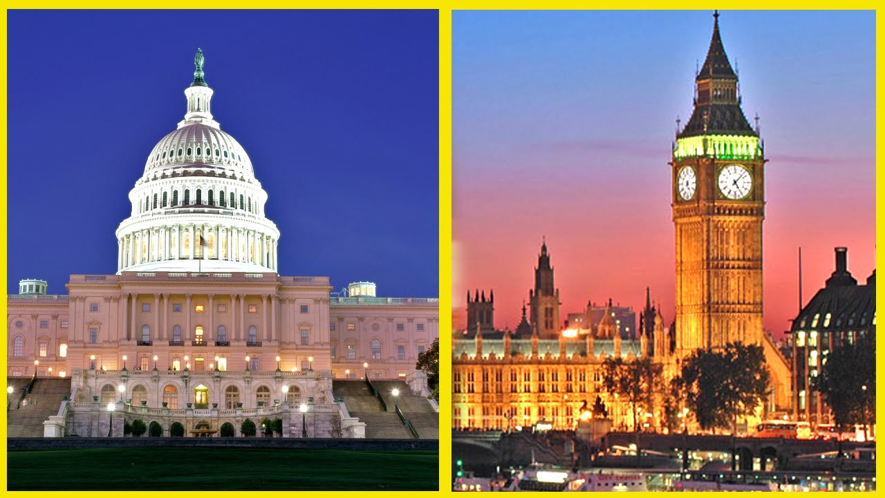 a comparison of uk parliament and Political science & history, american & comparative government, politics, political theory, public policy, public law, constitutional law & history.