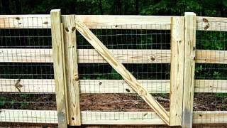 Split rail fence design ideas, pictures, remodel and decor houzz . , . . . . , split rail fence home design photos drive and split rail fence,