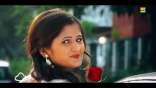 99Hd In  CHUNNI Raju Punjabi Vijay Varma Anjali Raghav New Haryanvi D J Song 2017 Mor Music