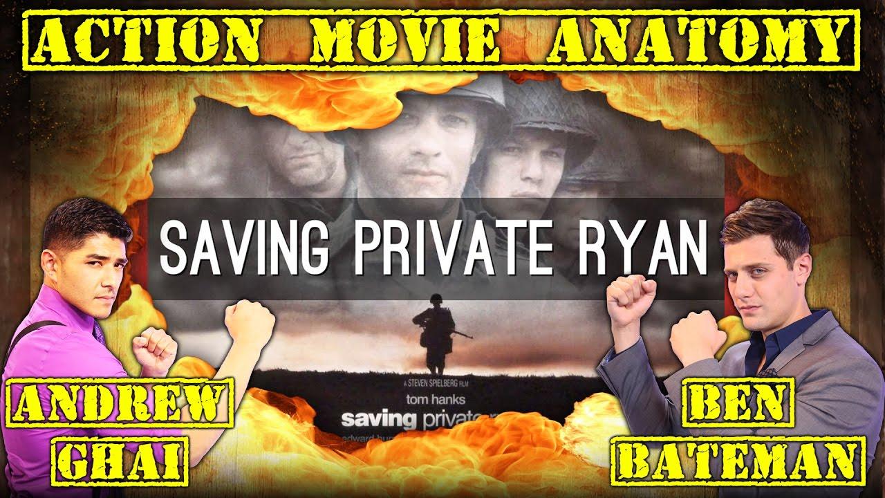 saving private ryan full movie 1998 hd in hindi