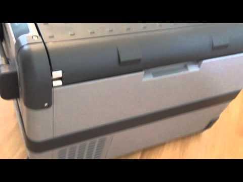Mini Kühlschrank Funktionsweise : ᑕ❶ᑐ kühlschrank fürs wohnmobil kaufen worauf ist zu achten