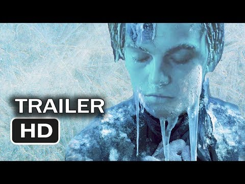 Titanic 2 - Jack's Back (2019 Trailer Remastered)