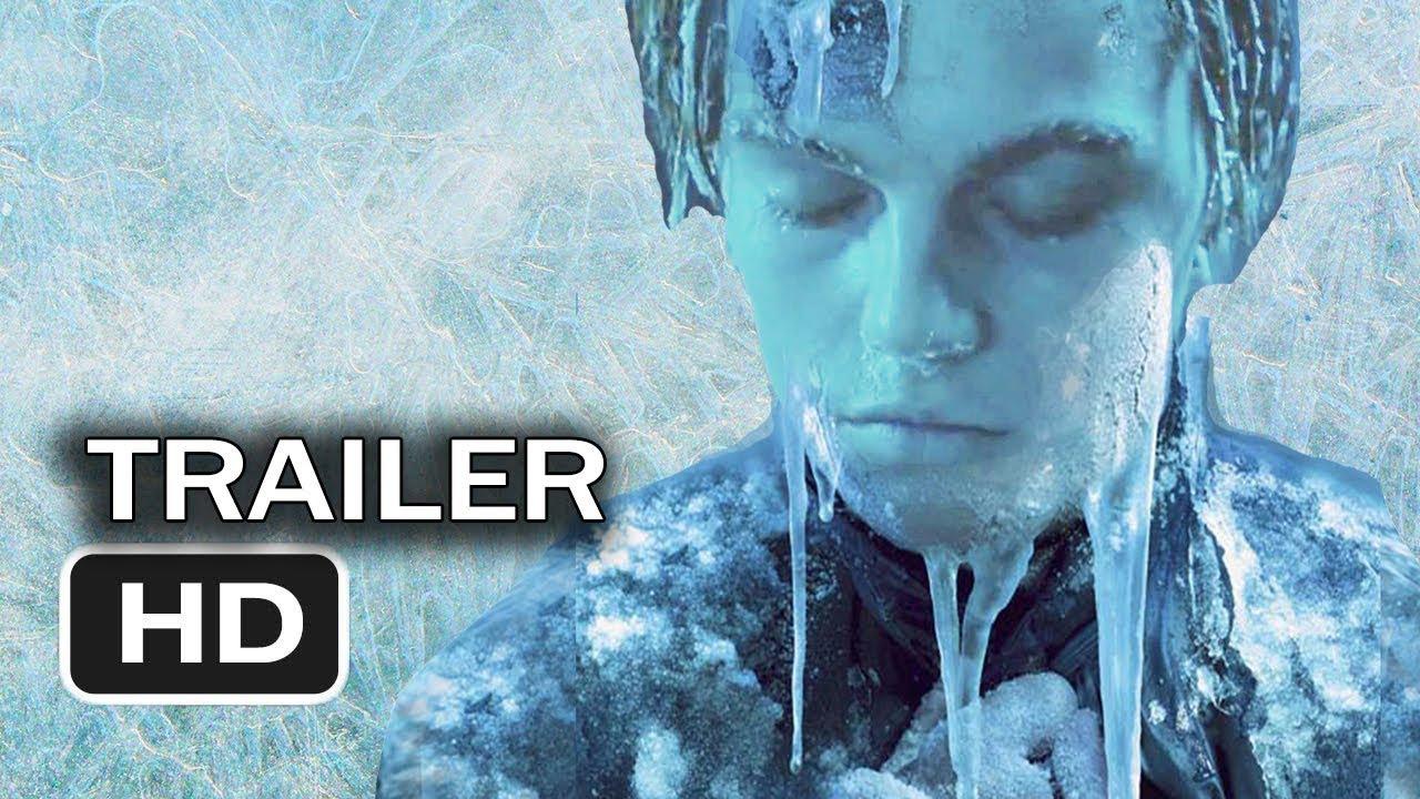 Image result for Titanic 2 - Jack's Back (2019 Trailer Remastered)