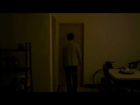 《囚That Room》預告片 - 現在版