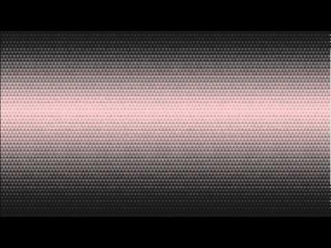 Yadi - Guillotine - Lyric Video