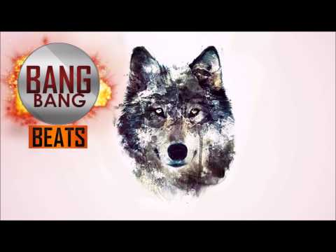 Hard Aggressive Trap Rap Beat Hip Hop Instrumental 2017 (prod. by OkayBeats)