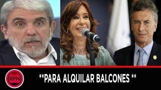 **Anibal Fernandez para alquilar balcones*