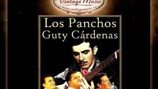 Los Panchos - Caminante Del Mayab (VintageMusic.es)