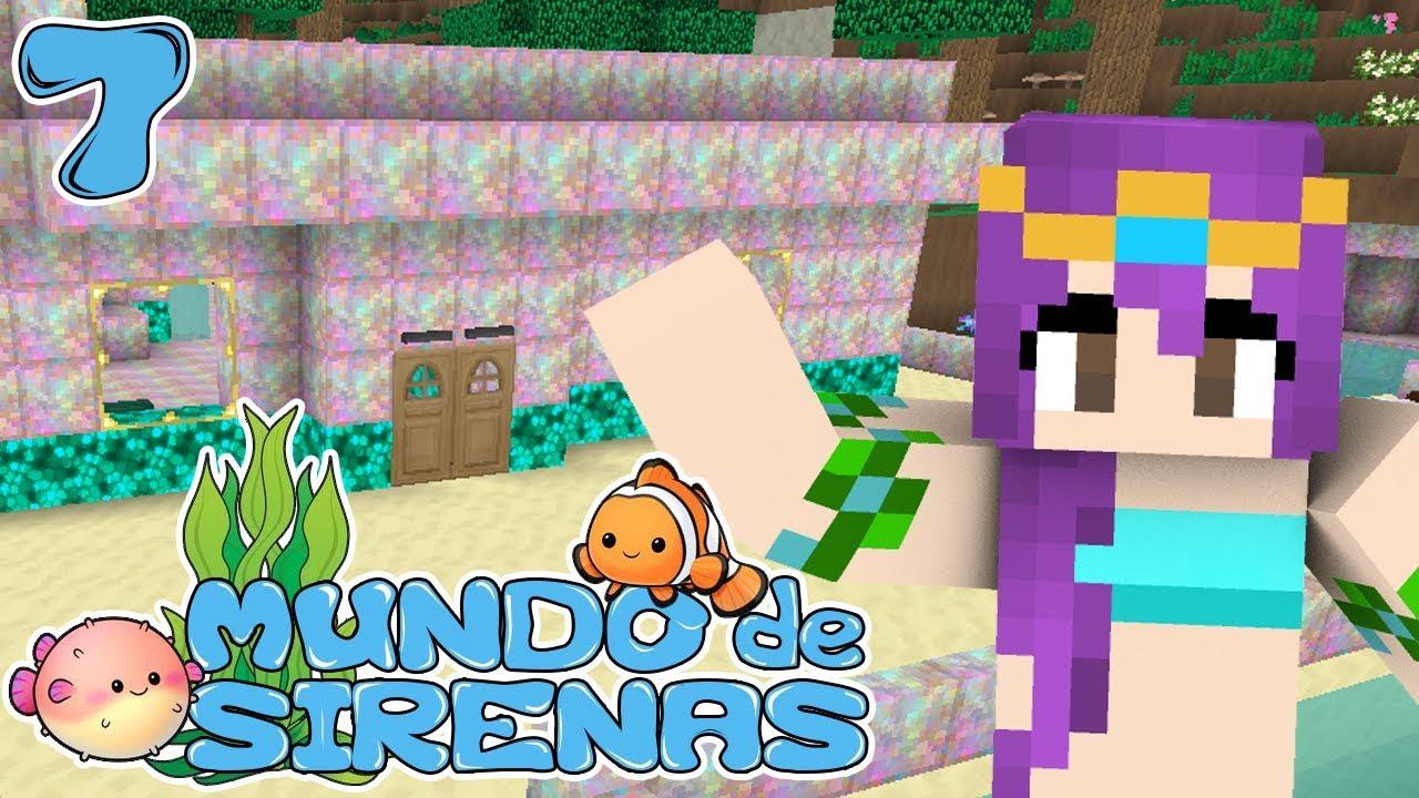 Pinkfate games youtube