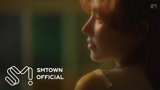 WENDY 웬디 'Like Water' MV Teaser #2