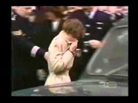 Peter Sutcliffe  Part 5  Serial Killer  Documentary