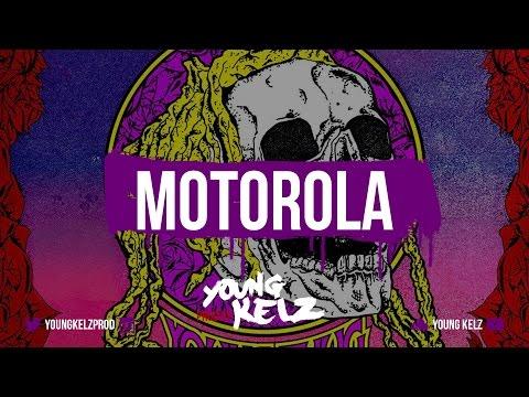 """Young Thug x Kodak Black Type Beat """"Motorola"""" [Prod. By Young Kelz & TheBeatPlug]"""