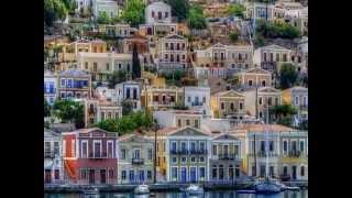 My Beautiful Greece(, 2012-12-21T23:46:50.000Z)