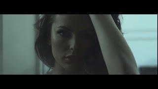 """Galante """"El Emperador"""" - Un Ratito Mas [Video Lyric]"""