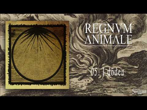 REGNVM ANIMALE & NORN - Brinna / Brenna | Official Full Split (2018)