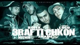 3RaFTi ChkoUN ...!!!  ( DerB LiLe CLiQue ) Ex : http://rap-tanjer.skyrock.com/