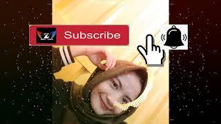 Download DJ^_^REMIX_VIRAL_TIK-TOK_SERPIHAN_HATI