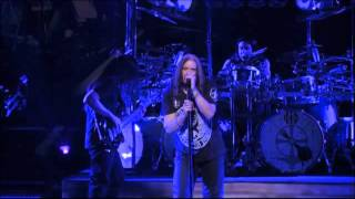 Dream Theater - Space Dye Vest (Breaking the Fourth Wall - Live from the Boston Opera House)