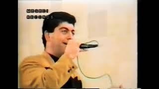 Tatul Avoyan - Varder Berem (Sharan) 1996