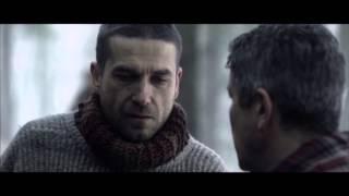 Obława - Zwiastun - Full HD 1080