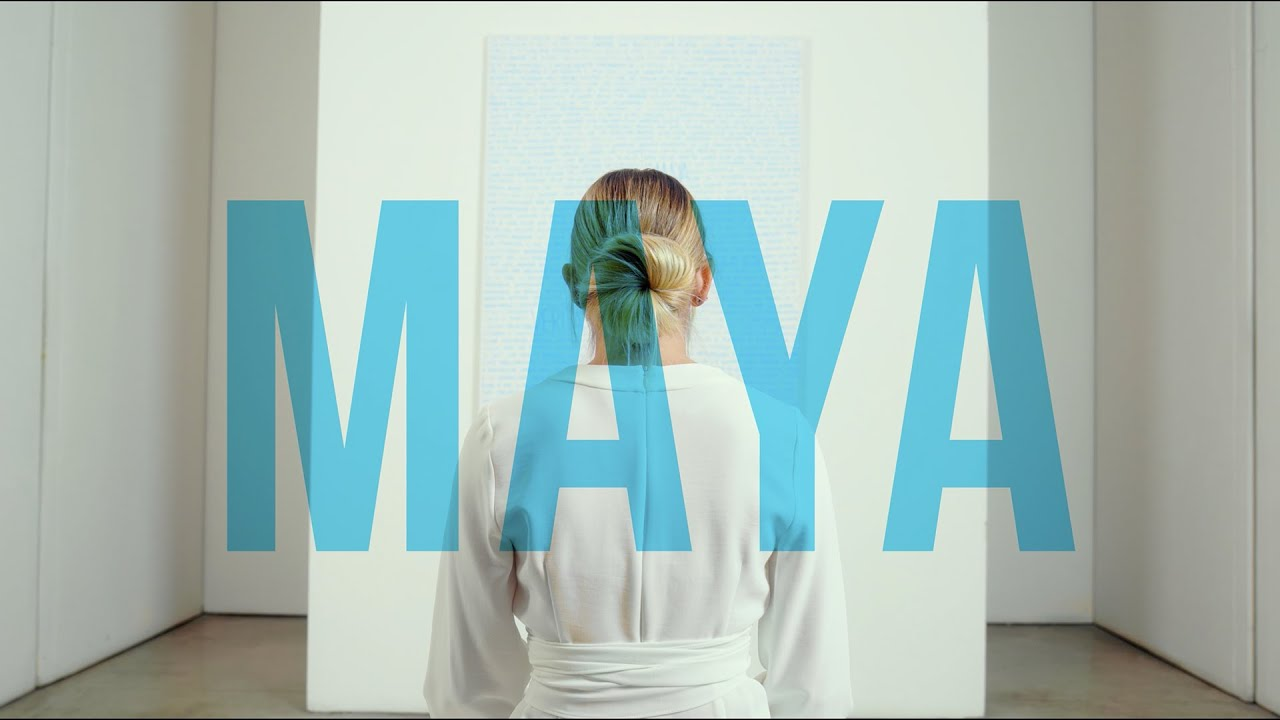 MAYA | SHORT MOVIE | My RØDE Reel