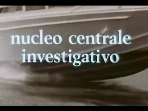 GGIATO TV