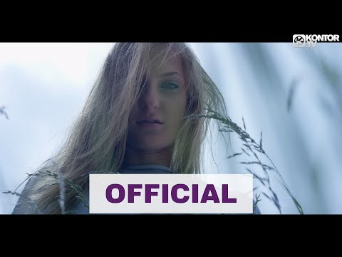 EDX - Feel The Rush (Official Video HD)