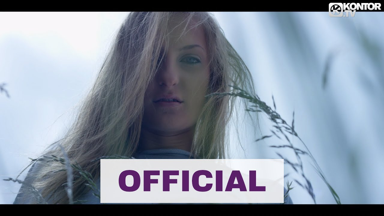 Download EDX - Feel The Rush (Official Video HD)