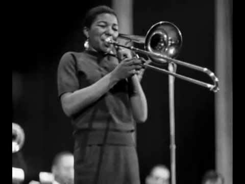 10 Women Instrumentalists Who Redefine Jazz - Paste
