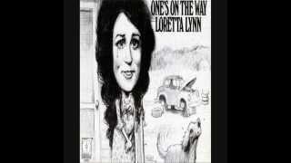 Loretta Lynn ~ one