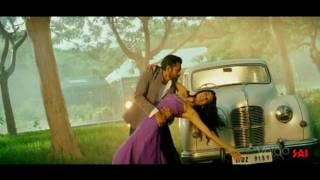 Pawan Kalyan's Chuupe Chuupe Edited Video by SAI Thumbnail