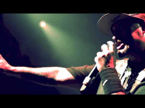 Cypress Hill  Throw your hands in the air feat H3ricH