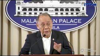 Abella says no politics in plan to abolish PCGG