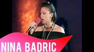 Смотреть клип Nina Badric - Sto Ucinio Si Ti