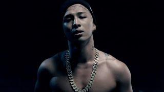 【Premium】SOL (from BIGBANG) - EYES, NOSE, LIPS -KR Ver.-