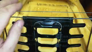 Ремонт кресла с поясничным упором форд фокус 2