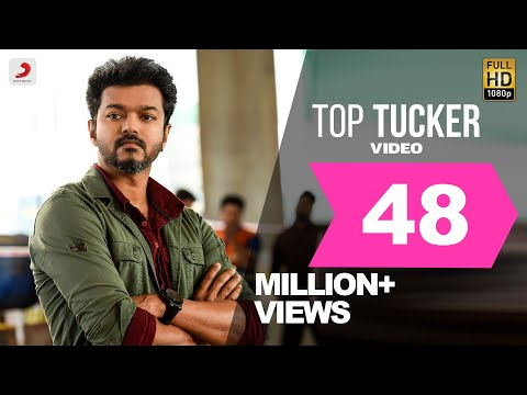 sarkar---top-tucker-official-video-|-thalapathy-vijay-|-a-.r.-rahman-|-a.r-murugadoss