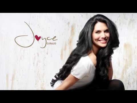 Joyce Giraud Collection from Evine