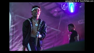 [FREE] [ 2K19 ] Lil Baby + Drake Street Gossip Type Beat (Prod. Dvtchie)