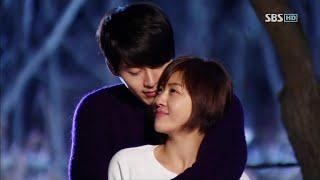 Secret Garden Romance MV mix Eka Fantasy Heeneka Man.