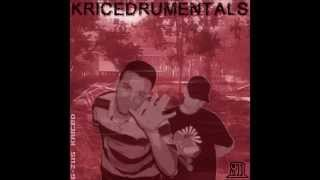 G-Zus Kriced - Creep's Theme