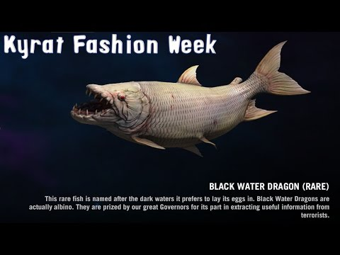 demon skin fish how to get far cry 4