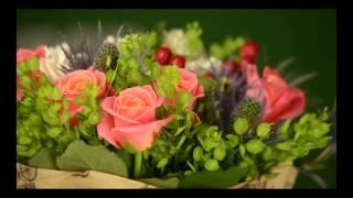 Доставка цветов и букетов по Киеву, Украине и миру. http://buket-express.ua/(, 2014-07-20T06:08:19.000Z)