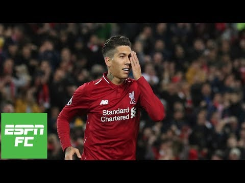 Liverpool vs Red Star analysis: LFC in control after PSG vs Napoli draw | Champions League