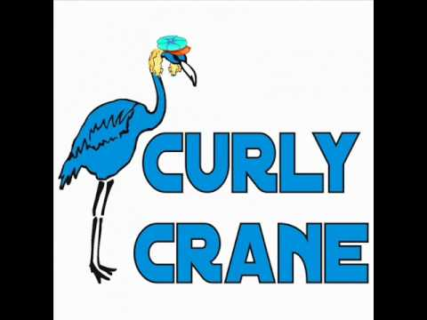 Bessie Mae (Funny Cajun Country Love Song) by Curly Crane