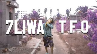 7liwa - TFO [Clip Officiel] #WF4