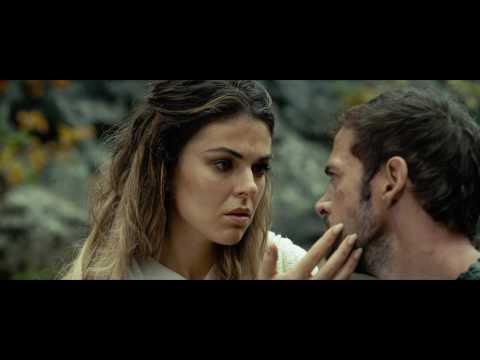 Random Movie Pick - Barbarian - Rise of The Warrior - Trailer YouTube Trailer