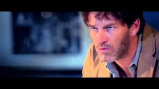 Улики (2013) Фильм. Трейлер HD