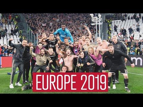 Leicester Vs Liverpool Prediction