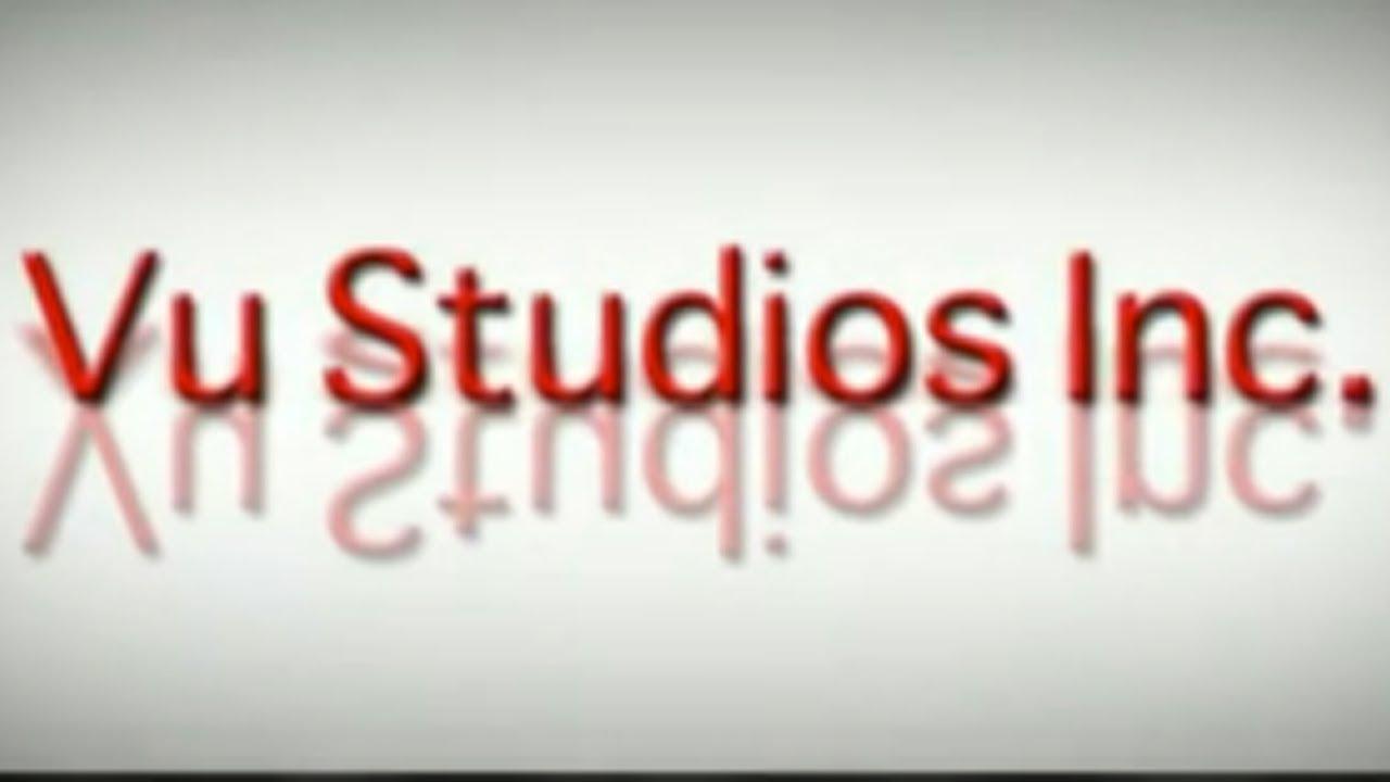 Naples Web Design | 239-228-9300 | Online Marketing ...